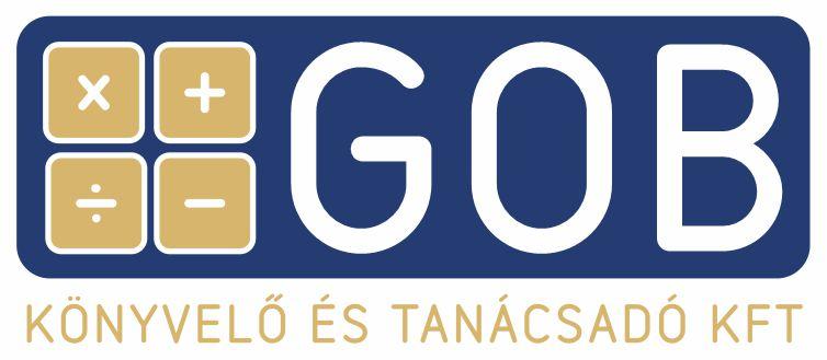 G.O.B. Group